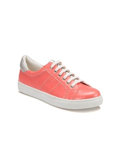 Art Sneakers Mercan
